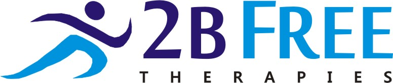 2BFree